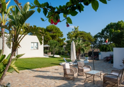 Bed And Breakfast Affittacamere Antichi Mulini